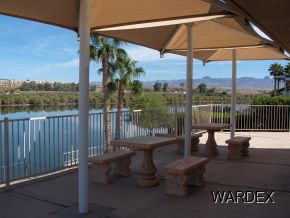 , Bullhead City 2 Bedroom as one of Panoramic View Properties